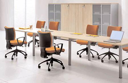 Mobili per ufficio in kit design casa creativa e mobili for Dau srl design arredo ufficio