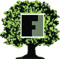 Arredamenti per esterni falcos arredamenti per giardino for D urbano arredamenti