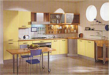 Arredamenti per interni realizzazioni personalizzate e for Mobili per interni