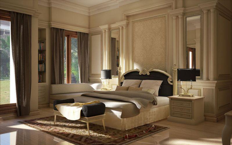 arredamenti per la casa - linea d interni - arrediamo.net - Arredamento Casa Classico Moderno