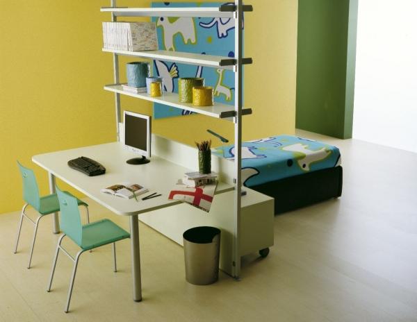 Arredamenti per la casa linea d interni for Fc arredamenti