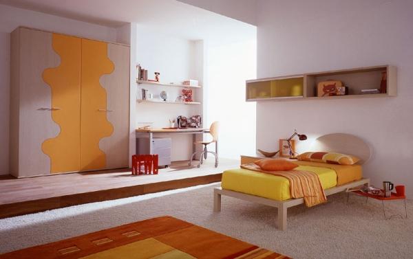 Arredamenti per la casa linea d interni for Linea casa arredamenti
