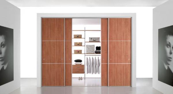 Arredamenti per la casa linea d interni for Arredamenti per interni casa