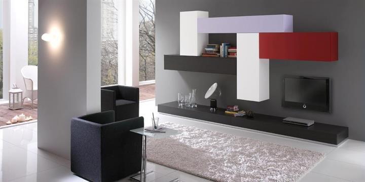Architettura d 39 interni arredamento e design alton for Architettura arredamento d interni