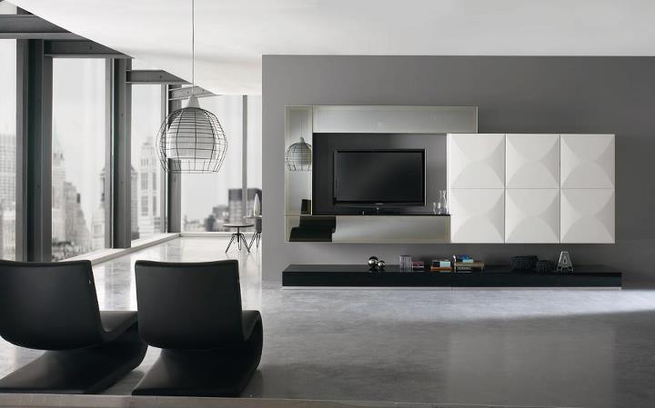Architettura d 39 interni arredamento e design alton for Aziende mobili moderni