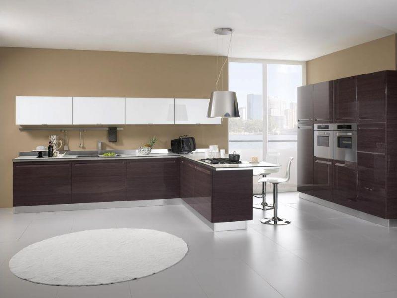 Architettura d 39 interni arredamento e design alton for Arredamento architettura interni