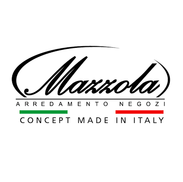 Arredamenti mazzola srl for Mazzola arredamenti