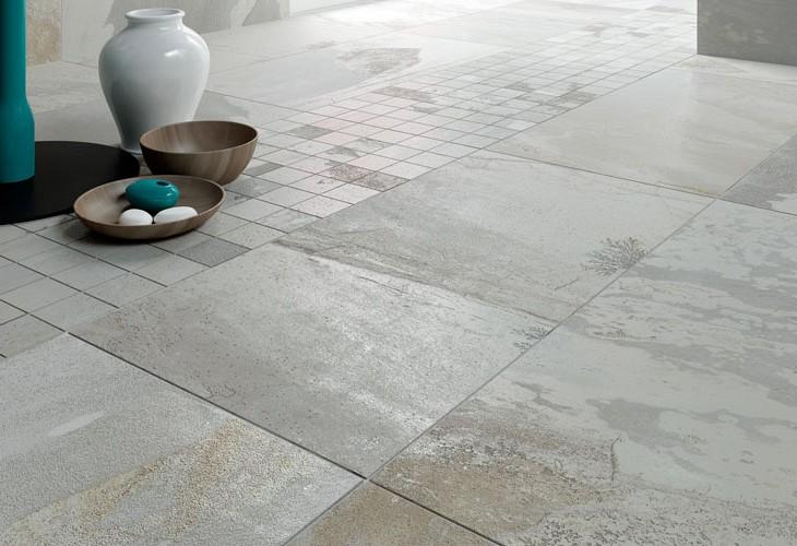 Rinnovare le piastrelle si ma senza smantellare il - Rinnovare pavimento ...