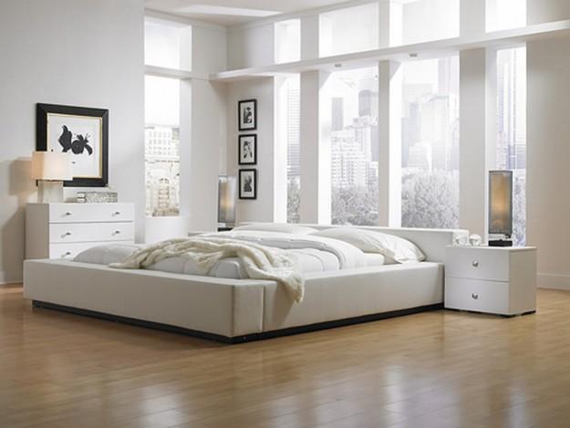 Idee Camera Da Letto Vintage : Cose assolutamente necessarie in camera da letto arrediamo