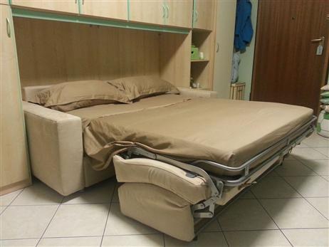 Divani pronto letto: quando comfort fa rima con funzionalità ...