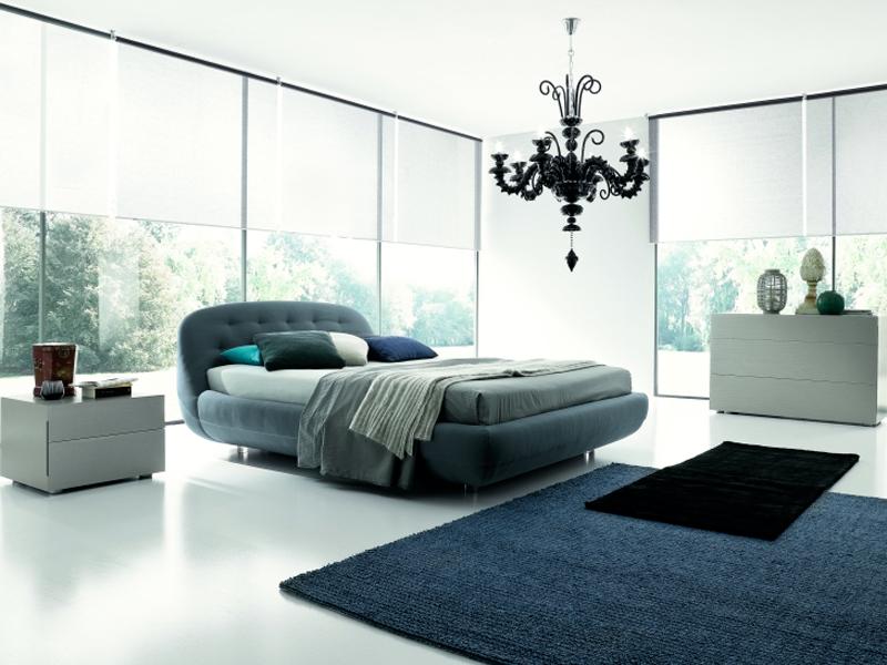 Arredamento interni tutte le tendenze del 2012 for Tendenze arredamento casa