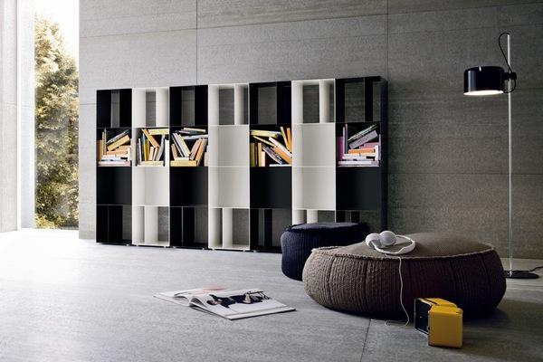 I complementi di arredo immancabili per un soggiorno for Complementi di arredo soggiorno