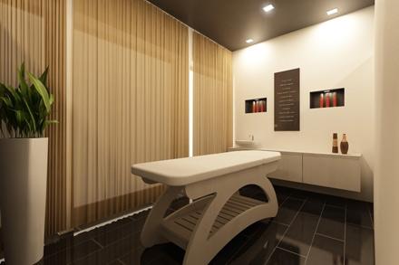Dove trovare l arredamento centro estetico guida completa for Centro estetico arredamento