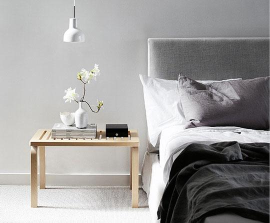 Siti e riviste di design e arredamento for Siti design casa