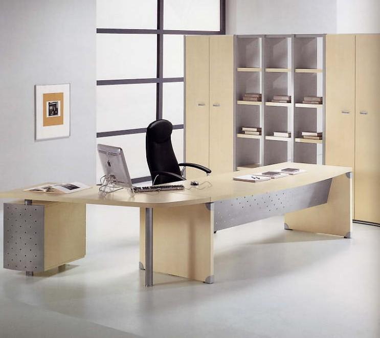 Guida ai mobili per ufficio a Parma - arrediamo.net