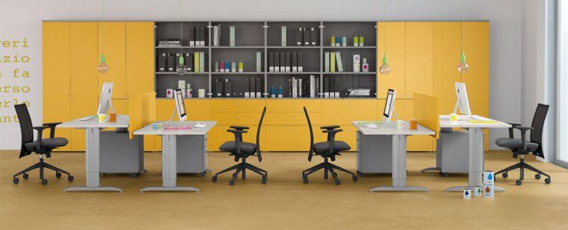 Arredamento Ufficio On Line: Shop mobili design e arredamento casa ...