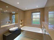 Arredamenti - Illuminazione a led per interni casa ...