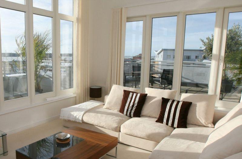 Finestre in legno alluminio caratteristiche e vantaggi for Costo finestre legno