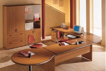 Arredare un ufficio professionale consigli pratici - Arredare l ufficio ...