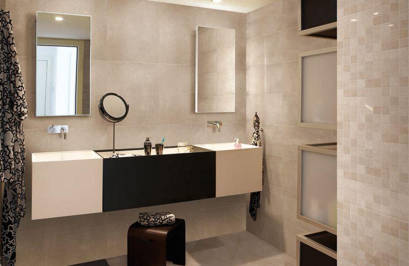 Ufficio Arredo Urbano Torino : Mobili di legno per il tuo arredo del bagno a torino arrediamo