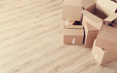 Come imballare i mobili per traslocarli in una nuova casa for D urbano arredamenti