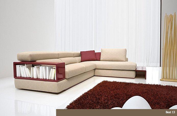 L 39 outlet dei sogni per un divano da sogno - Un divano per dodici ...