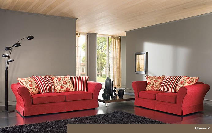 L 39 outlet dei sogni per un divano da sogno for Elenco outlet arredamento