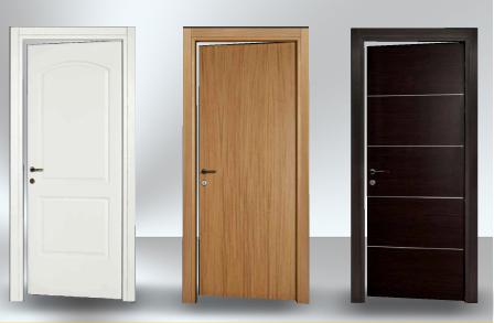 Glossario delle diverse tipologie di porte - Tipologie di porte ...