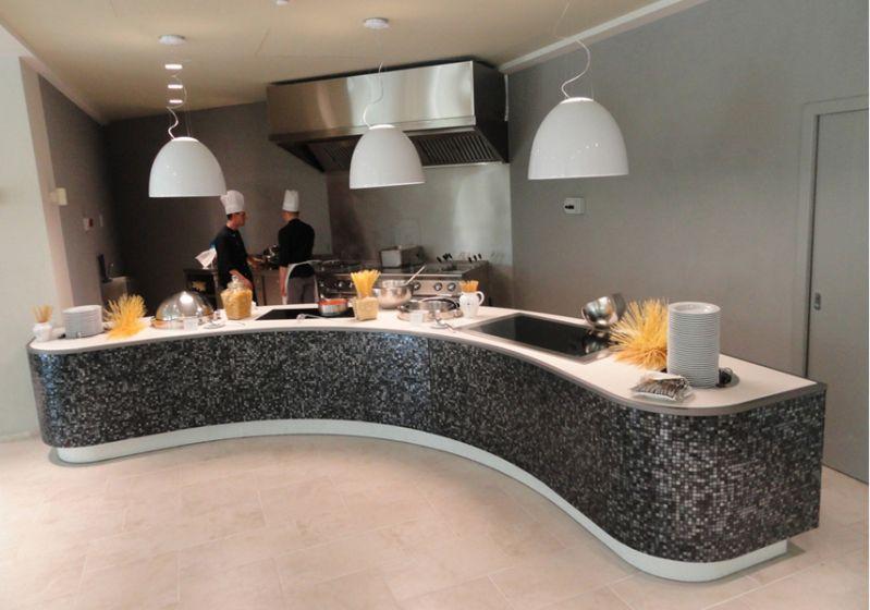 Case mobili usate sardegna for Subito toscana arredamento