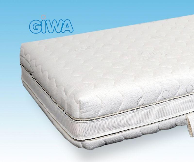 Camere da letto online, vendita materassi - arrediamo.net